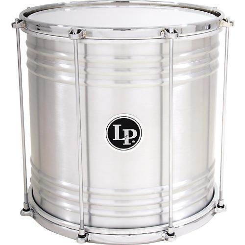 LP Aluminum Repinique 12 x 12 in.