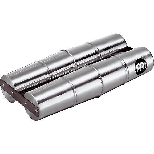 Meinl Aluminum Samba Double Shaker-thumbnail