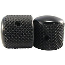 Ernie Ball Aluminum Tele Knobs 2-Pack