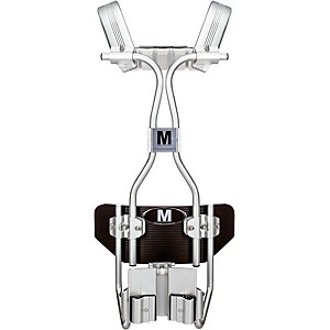 Mapex Aluminum Tubular Snare Drum Carrier by Randall May by Mapex