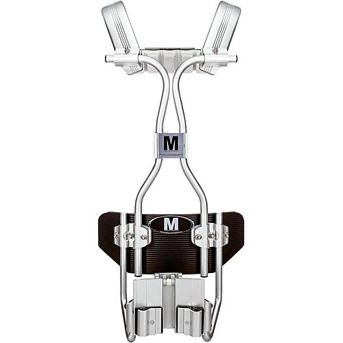 Mapex Aluminum Tubular Snare Drum Carrier by Randall May-thumbnail