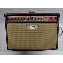 Traynor Am1000 Acoustic Guitar Combo Amp