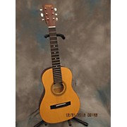 Lotus Am12 Acoustic Guitar