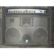 Yorkville Am150 Guitar Combo Amp