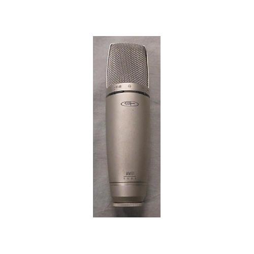 Alesis Am61 Tube Microphone