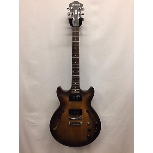 Ibanez Am73 Hollow Body Electric Guitar
