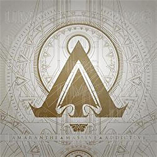 Alliance Amaranthe - Massive Addictive