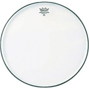 Ambassador Hazy Snare Side Head 14 in.