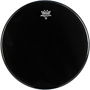Remo Ambassador Snare Drum Head No Collar