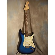 Fender American Bonnie Raitt Signature Stratocaster Electric Guitar