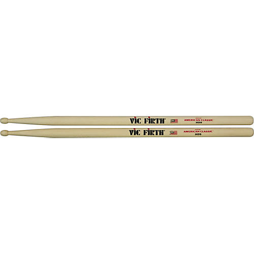 Vic Firth American Classic Drum Sticks