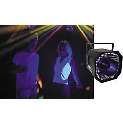 Dj Lighting Amp Stage Effects Guitar Center