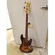 Fender American Deluxe Jazz Bass Electric Bass Guitar