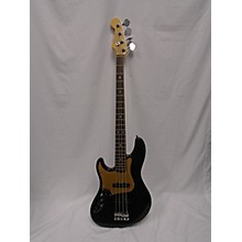 Fender American Deluxe Jazz Bass Left Handed Electric Bass Guitar