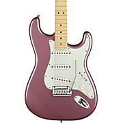 American Deluxe Stratocaster Electric Guitar