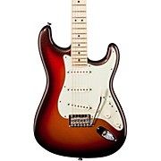 American Deluxe Stratocaster Plus Electric Guitar