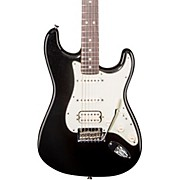 American Deluxe Stratocaster Plus HSS Electric Guitar
