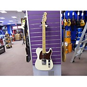 Fender American Deluxe Telecaster Solid Body Electric Guitar