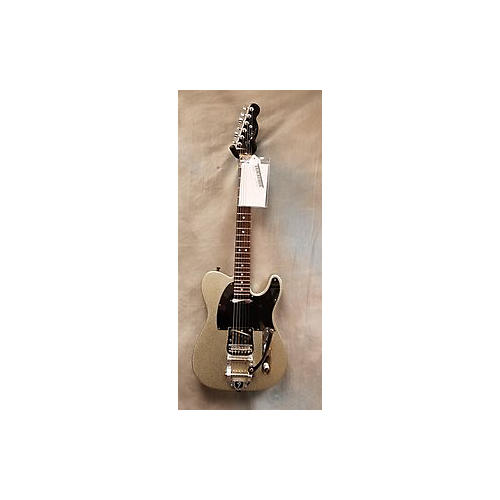 Fender American Designer Edition Telecaster Solid Body Electric Guitar-thumbnail