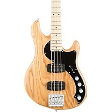 Fender American Elite Dimension Bass HH Maple Fingerboard