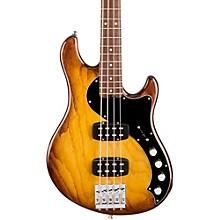 Fender American Elite Dimension Bass HH Rosewood Fingerboard