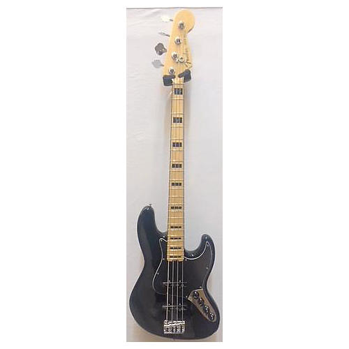 Fender American Elite Jazz Bass Electric Bass Guitar