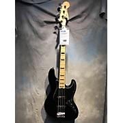 Fender American Elite Jazz Bass MN Electric Bass Guitar