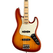 Fender American Elite Jazz Bass