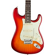 Fender American Elite Rosewood Stratocaster Electric Guitar