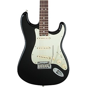 Fender American Elite Rosewood Stratocaster Electric Guitar by Fender