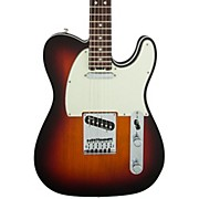 Fender American Elite Telecaster Rosewood Fingerboard Electric Guitar