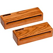 Treeworks American Hardwood Block Pack