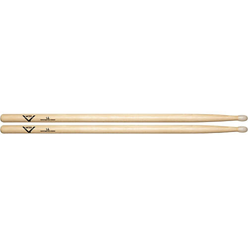 Vater American Hickory 1A Drumsticks-thumbnail