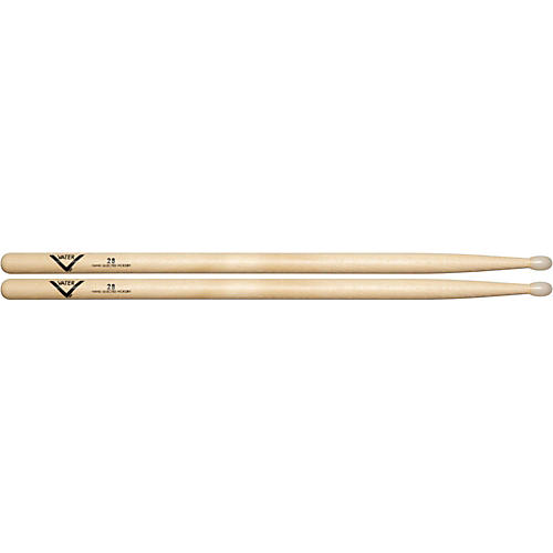 Vater American Hickory 2B Drumsticks