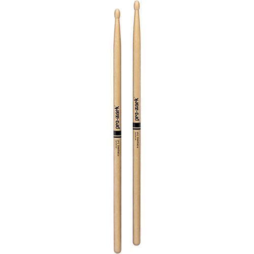 PROMARK American Hickory Drumsticks-thumbnail