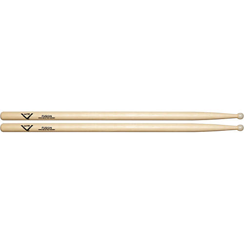 Vater American Hickory Fusion Drumsticks-thumbnail