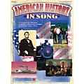 Hal Leonard American History in Song thumbnail