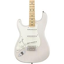 Fender American Original '50s Stratocaster Left-Handed Maple Fingerboard Electric Guitar