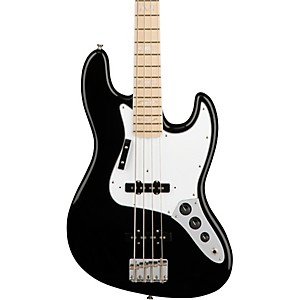 Click here to buy Fender American Original '70s Jazz Bass Maple Fingerboard by Fender.