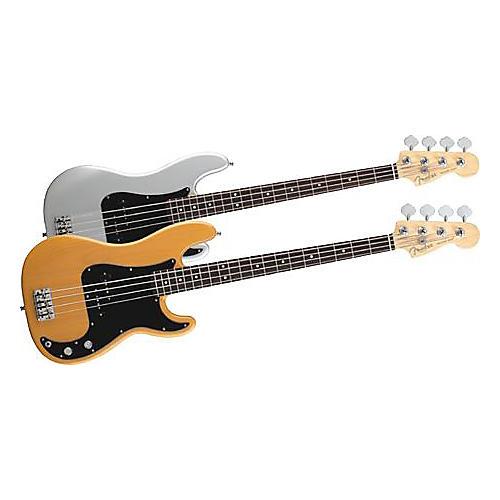 Fender American Precision Bass-thumbnail