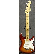 Fender American Professional Standard Stratocaster Ash Body