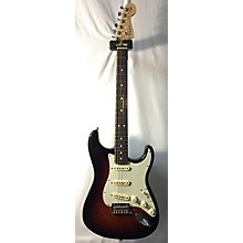 Fender American Professional Standard Stratocaster Solid Body Electric Guitar