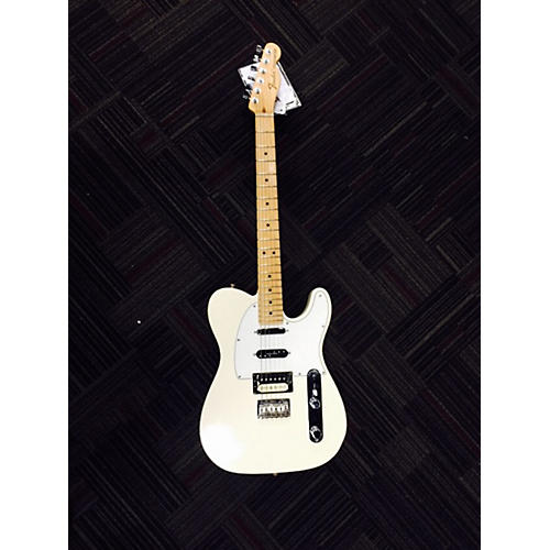 Fender American Professional Standard Telecaster HS Solid Body Electric Guitar