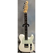Fender American Professional Standard Telecaster Solid Body Electric Guitar