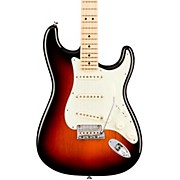 Fender American Professional Stratocaster Maple Fingerboard