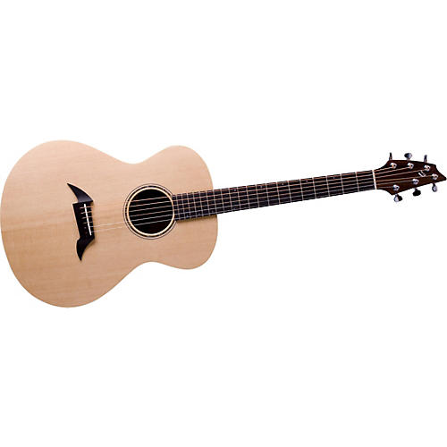 american made acoustic guitars lookup beforebuying. Black Bedroom Furniture Sets. Home Design Ideas