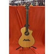 Breedlove American Series C25/SSE Acoustic Electric Guitar