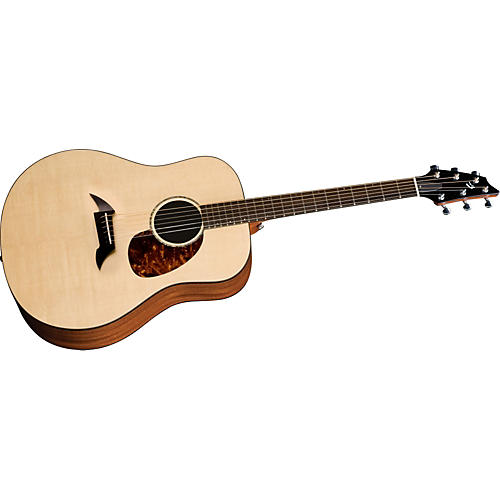 Breedlove American Series D20/SM Acoustic Guitar