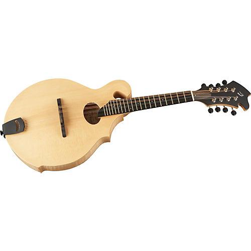 Breedlove American Series FO Mandolin