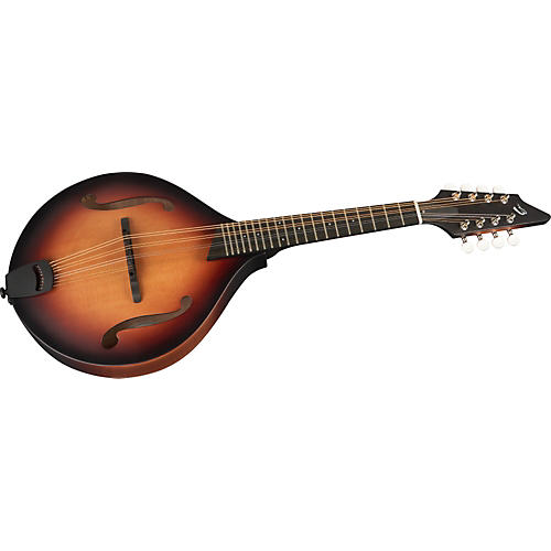 Breedlove American Series OF Mandolin